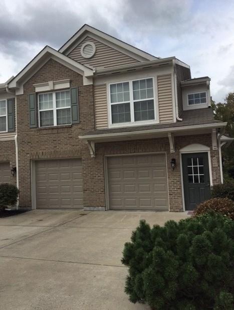 407 Breezewood Court, Ludlow, KY 41016 (MLS #518604) :: Mike Parker Real Estate LLC