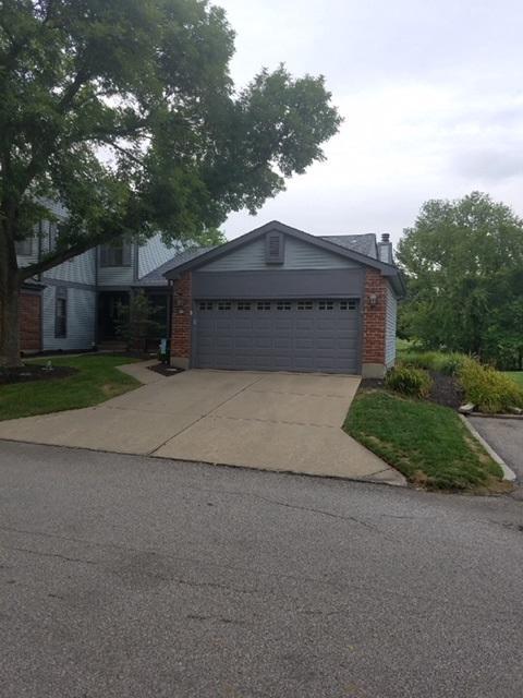 1574 Greensedge, Florence, KY 41042 (MLS #518880) :: Mike Parker Real Estate LLC