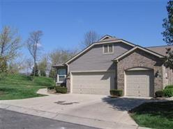 984 Augusta Court, Union, KY 41091 (MLS #519046) :: Mike Parker Real Estate LLC