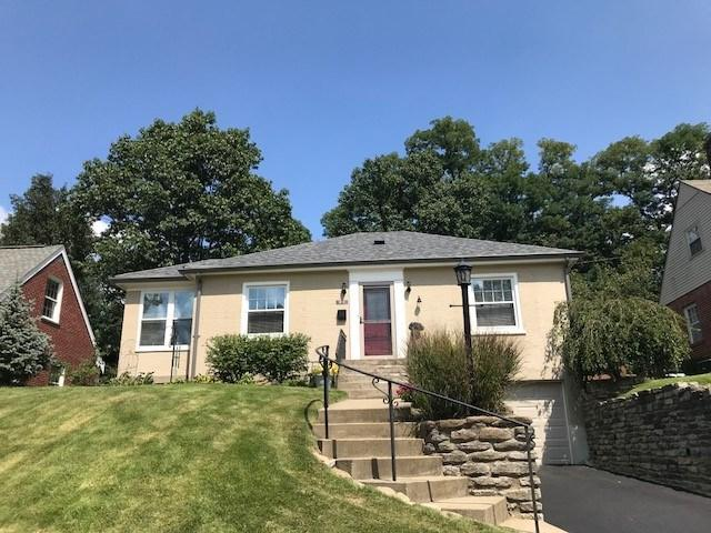 82 Greenbriar, Fort Mitchell, KY 41017 (MLS #519493) :: Apex Realty Group