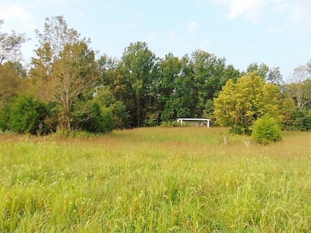 3615 Highway 330, Owenton, KY 40359 (MLS #519501) :: Mike Parker Real Estate LLC