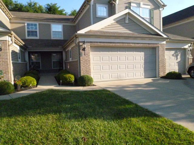 888 Flint Ridge, Cold Spring, KY 41076 (MLS #519661) :: Mike Parker Real Estate LLC