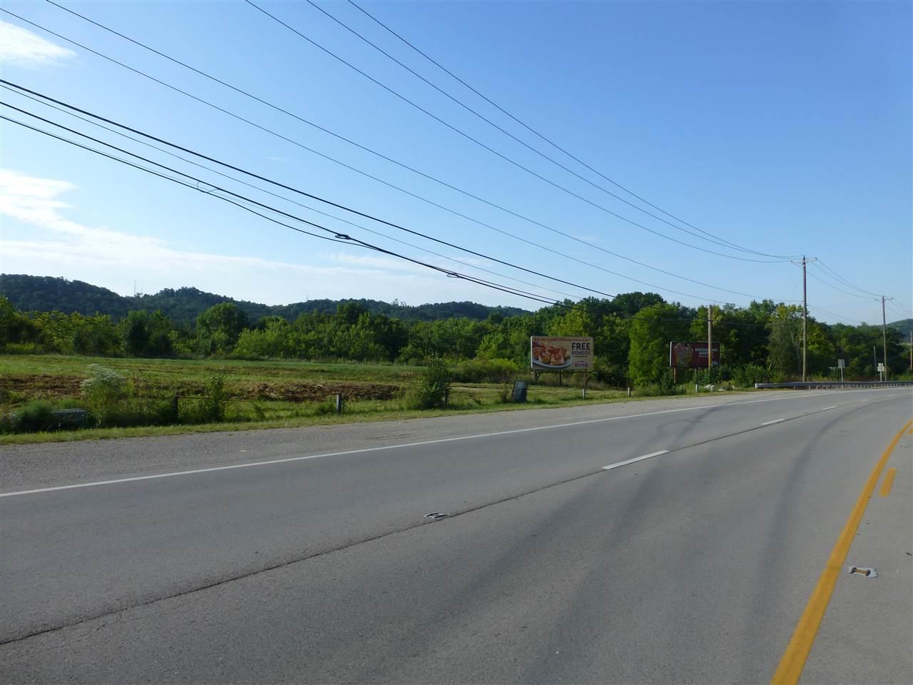 359 Madison Pike - Photo 1