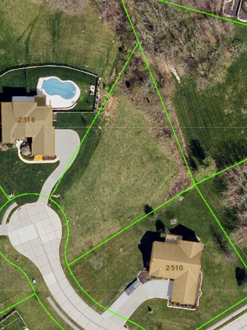 2514 Peppermill Court, Verona, KY 41092 (MLS #520162) :: Caldwell Realty Group