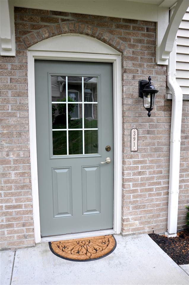 391 Southwind Lane, Ludlow, KY 41016 (MLS #520209) :: Mike Parker Real Estate LLC