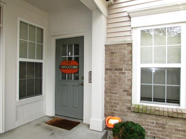 379 Southwind Lane, Ludlow, KY 41016 (MLS #520280) :: Apex Realty Group