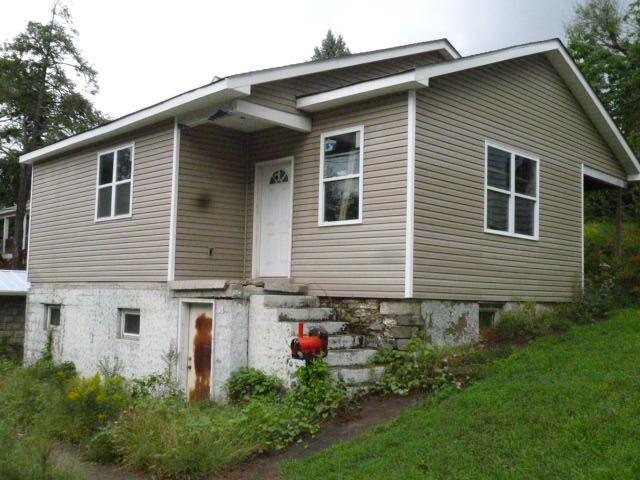 29 Grandview, Fort Thomas, KY 41075 (MLS #520399) :: Caldwell Realty Group
