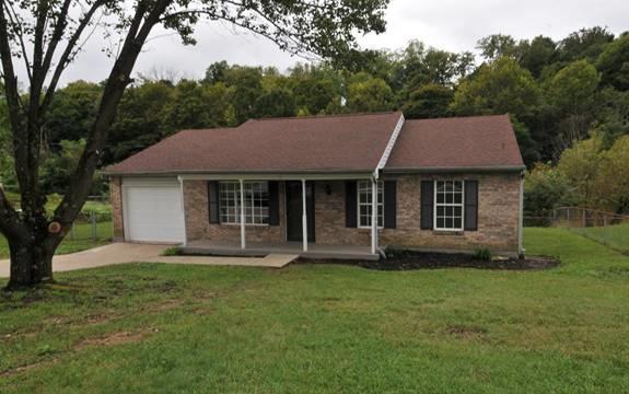 13 Valeside Drive, Covington, KY 41017 (MLS #520536) :: Mike Parker Real Estate LLC