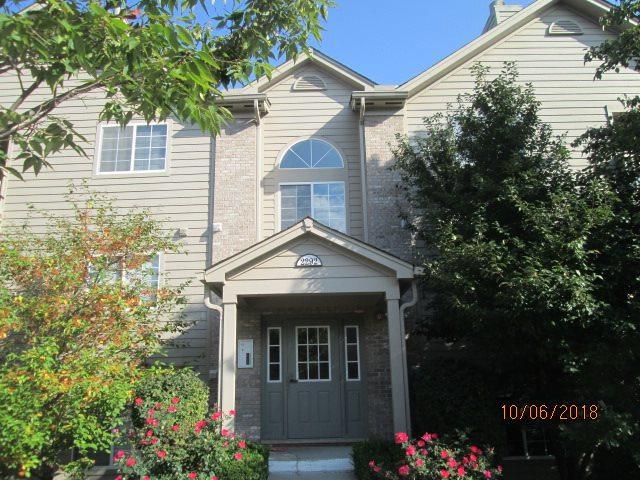 2292 Medlock Lane #101, Burlington, KY 41005 (MLS #520975) :: Mike Parker Real Estate LLC