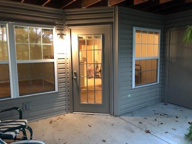 447 Deepwoods, Highland Heights, KY 41076 (MLS #521038) :: Mike Parker Real Estate LLC