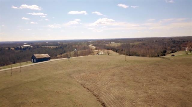 00 Hwy 22, Falmouth, KY 41040 (MLS #521045) :: Mike Parker Real Estate LLC