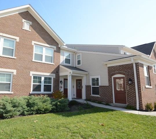 4136 Country Mill Ridge, Burlington, KY 41005 (MLS #521449) :: Mike Parker Real Estate LLC