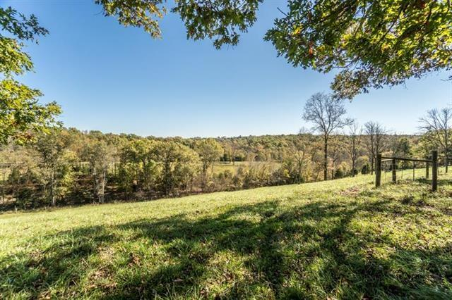 4194 Hogg Ridge, Williamstown, KY 41097 (MLS #521600) :: Mike Parker Real Estate LLC