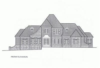 2440 Royal Castle Way #1, Union, KY 41091 (MLS #522195) :: Mike Parker Real Estate LLC