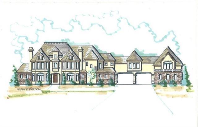 2441 Royal Castle Way, Union, KY 41091 (MLS #522197) :: Mike Parker Real Estate LLC