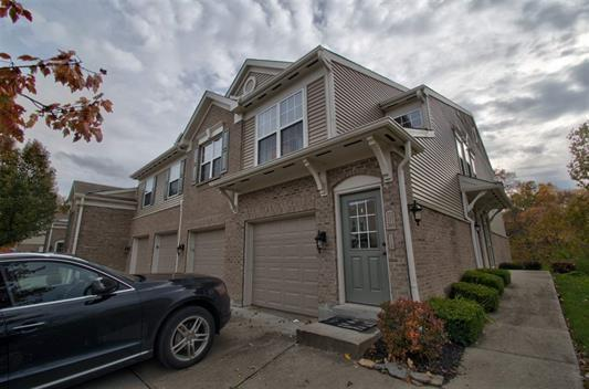 375 Southwind Lane, Ludlow, KY 41016 (MLS #523470) :: Mike Parker Real Estate LLC