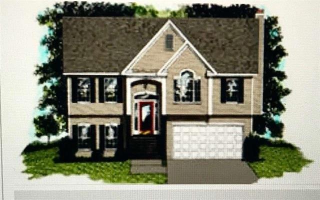 940 Shadowridge Drive Lot #399, Elsmere, KY 41018 (MLS #524094) :: Mike Parker Real Estate LLC
