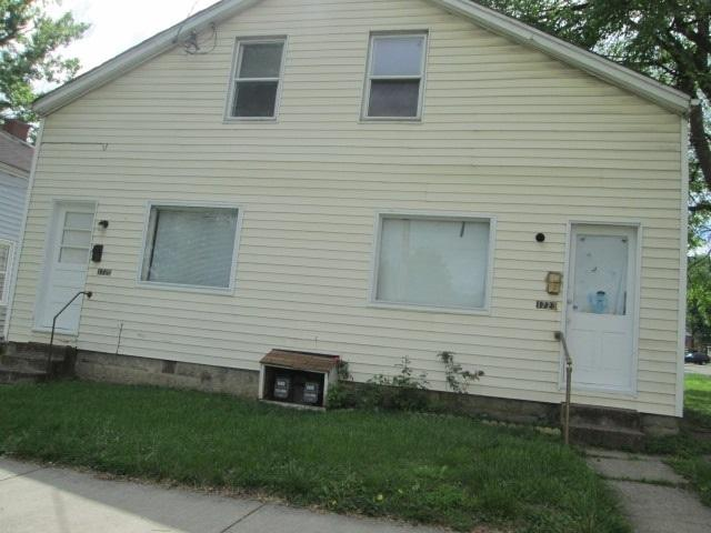 1723 Eastern Avenue - Photo 1