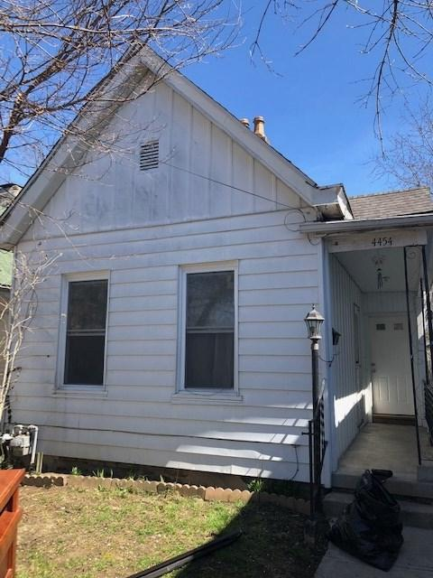 4454 Decoursey Pike, Latonia, KY 41015 (MLS #525204) :: Mike Parker Real Estate LLC