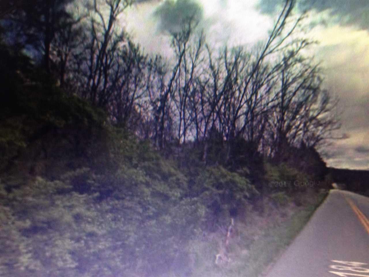 0 Walnut Valley Highway - Photo 1