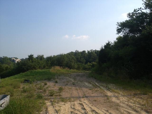 1063 Aa Highway, Alexandria, KY 41001 (MLS #526841) :: Mike Parker Real Estate LLC