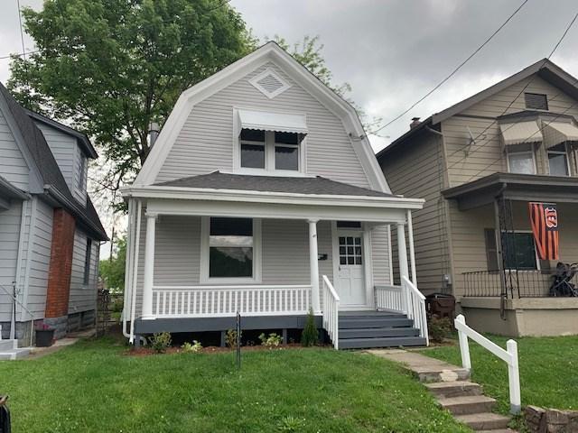 3706 Huntington Avenue - Photo 1