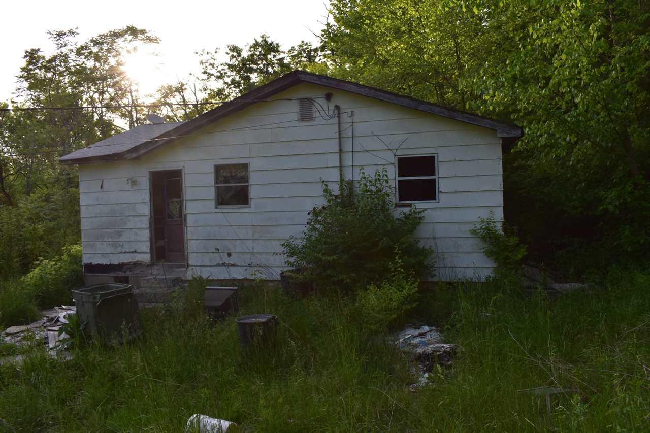 9741 Marshall Road - Photo 1