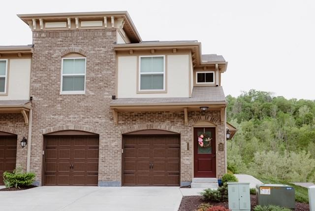 2487 Rolling Hills Drive, Fort Mitchell, KY 41017 (MLS #527421) :: Apex Realty Group