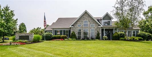 644 Turfrider Court, Walton, KY 41094 (MLS #527632) :: Caldwell Realty Group