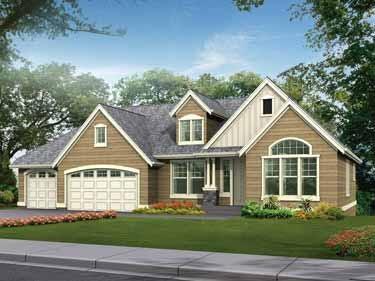 2 Mel Lawn Drive, Fort Thomas, KY 41075 (MLS #527885) :: Missy B. Realty LLC