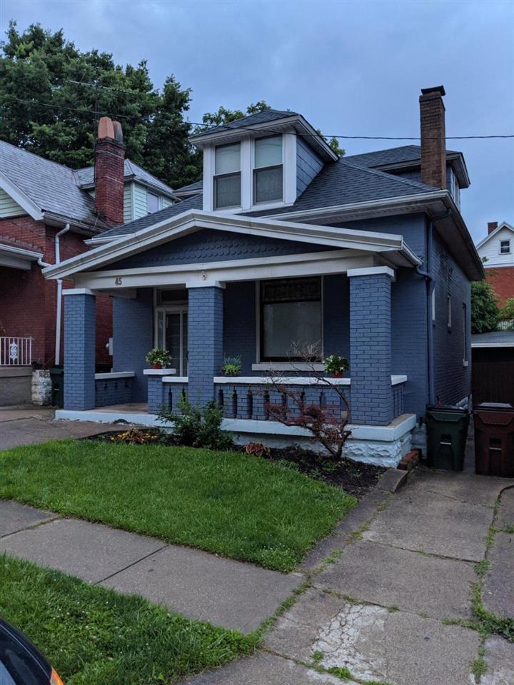 45 16th Street - Photo 1