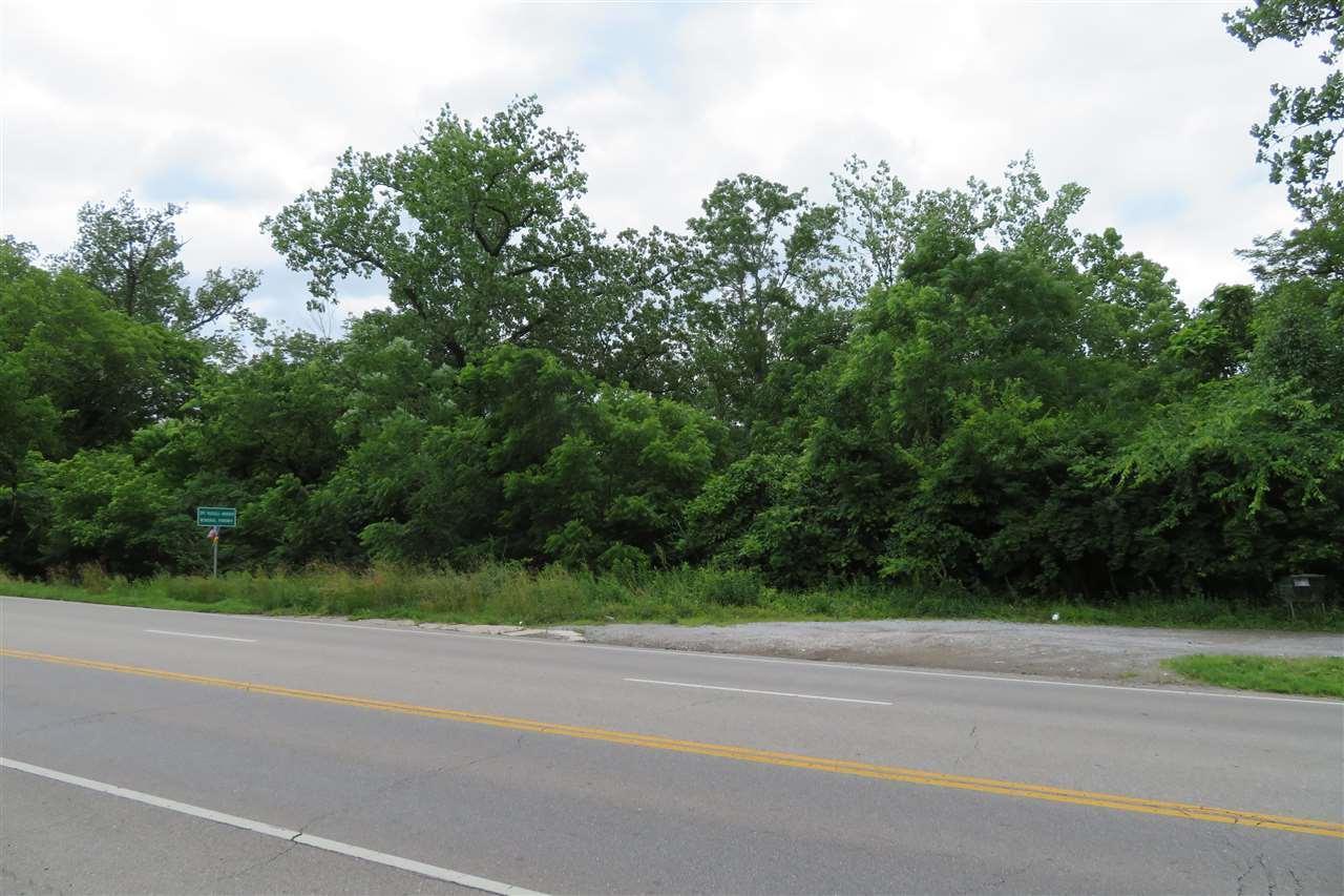 Lots 58-69 Memorial Parkway - Photo 1