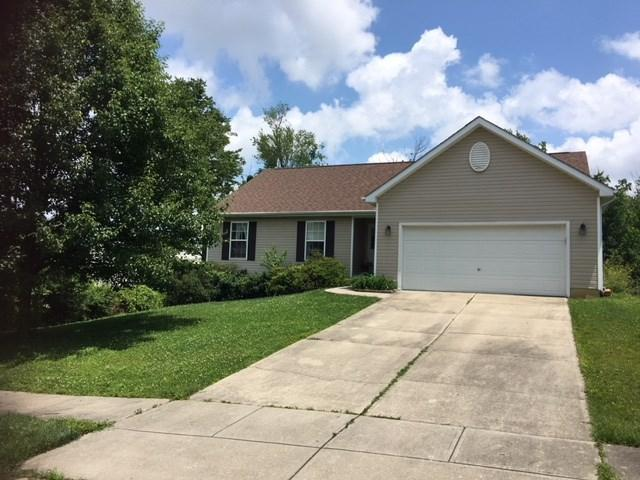 3138 Old Glory Lane, Hebron, KY 41048 (MLS #528198) :: Caldwell Realty Group