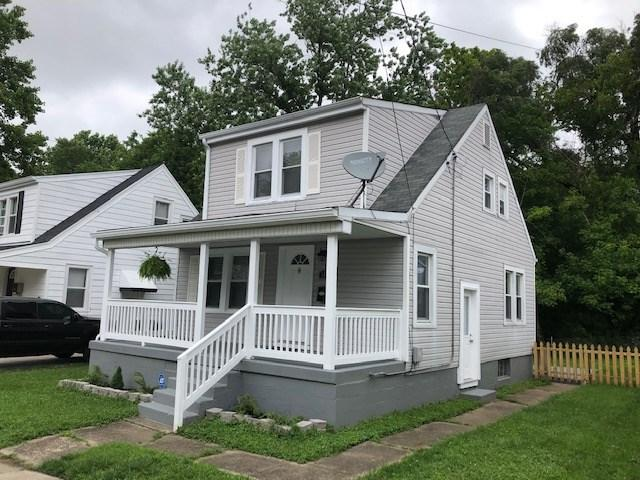3830 Glenn Avenue, Latonia, KY 41015 (MLS #528234) :: Caldwell Realty Group