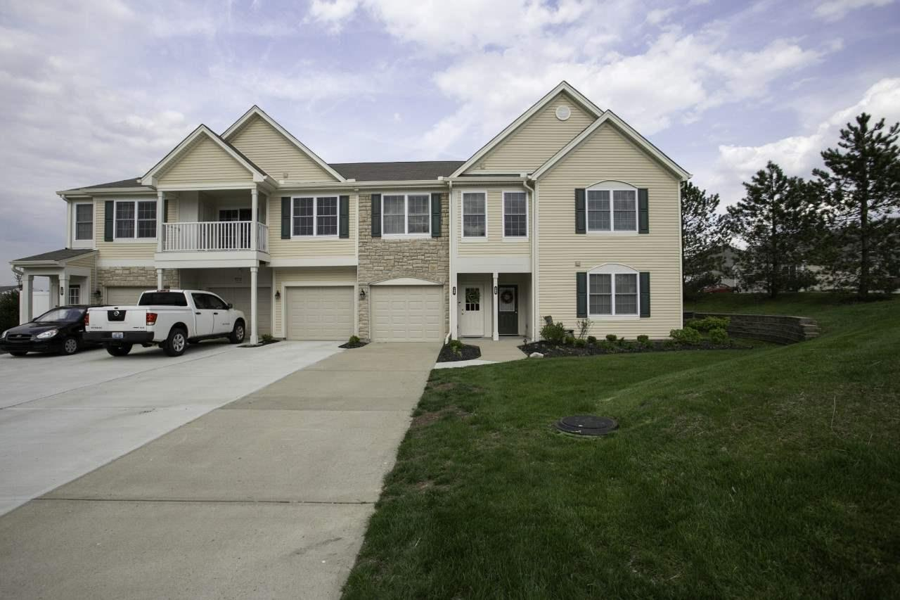 794 Cantering Hills Way - Photo 1