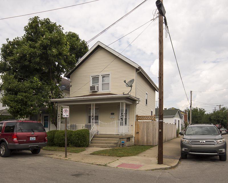 300 Boone Street - Photo 1
