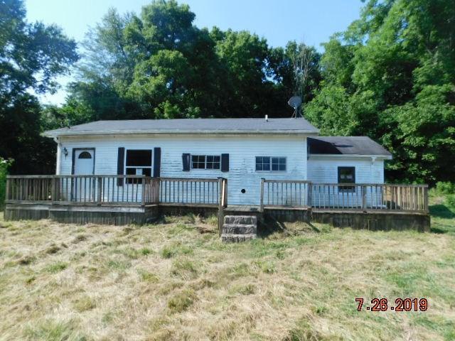640 Roberts Road, Verona, KY 41092 (MLS #529688) :: Mike Parker Real Estate LLC