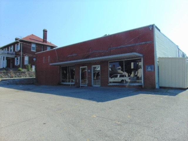 107 Main Street, Owenton, KY 40359 (MLS #529802) :: Missy B. Realty LLC