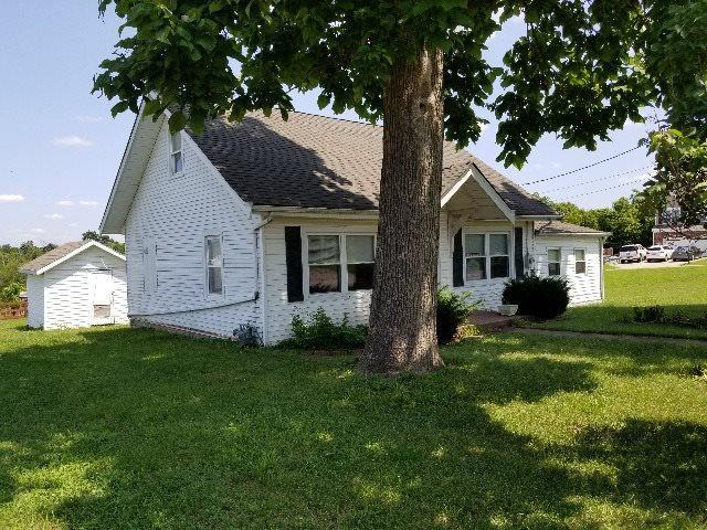 25 Needmore Street, Walton, KY 41094 (MLS #529939) :: Apex Realty Group