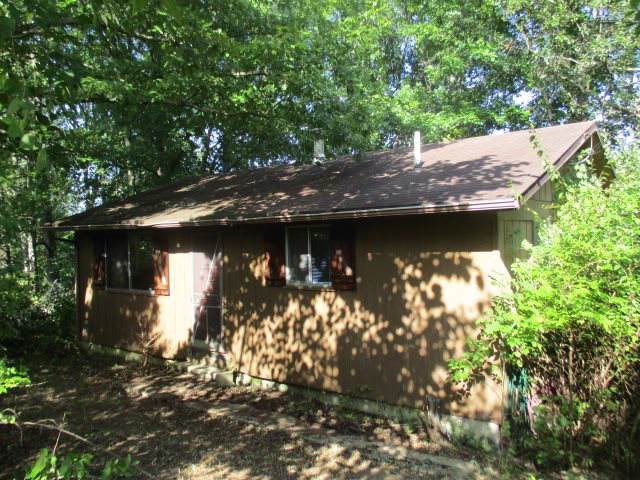 474 Lakeview Drive, Falmouth, KY 41040 (MLS #531045) :: Mike Parker Real Estate LLC