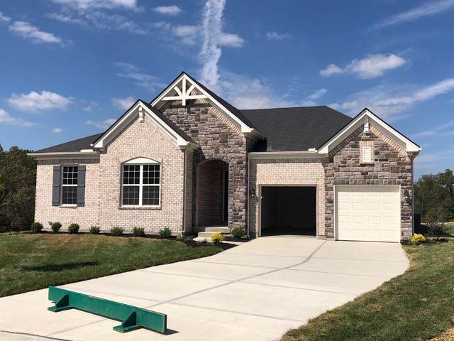 8724 Eden Drive, Union, KY 41091 (MLS #531311) :: Caldwell Realty Group