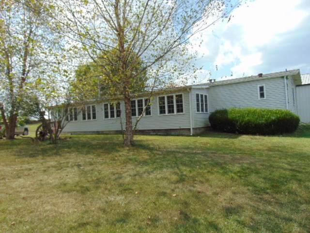 515 Butler Inn, Worthville, KY 41098 (MLS #531376) :: Caldwell Realty Group