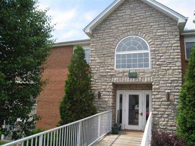 10593 Lynn Lane #1, Alexandria, KY 41001 (MLS #531387) :: Caldwell Realty Group