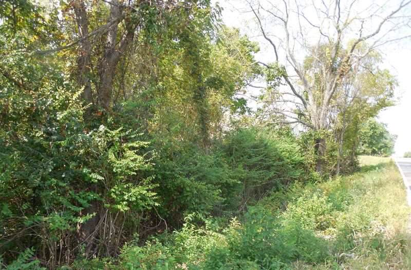 789 Independence Station Road - Photo 1