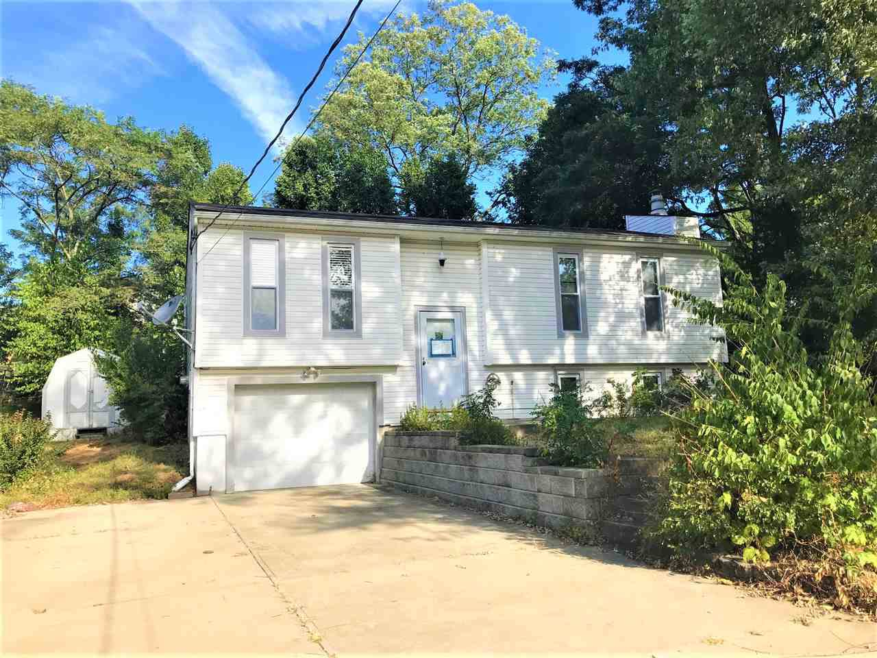 9 Old Stephenson Mill Rd. - Photo 1