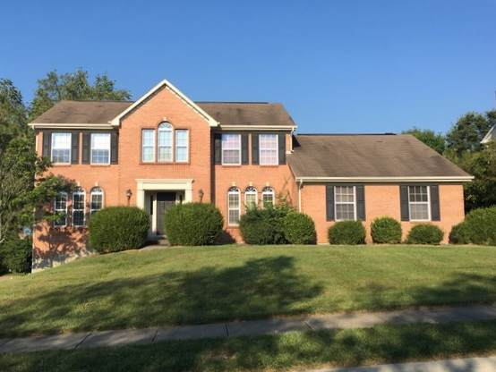 743 Sunglow, Villa Hills, KY 41017 (MLS #531596) :: Caldwell Realty Group