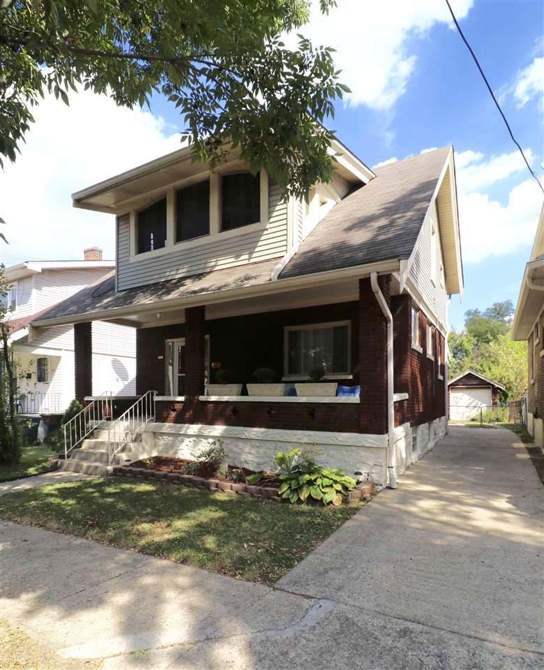 1820 Euclid Avenue - Photo 1