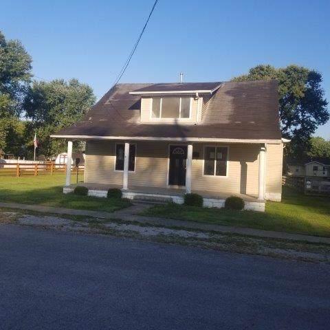 309 Barkley Street, Falmouth, KY 41040 (#531880) :: The Chabris Group