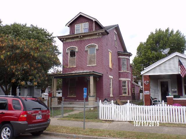 310 Linden - Photo 1