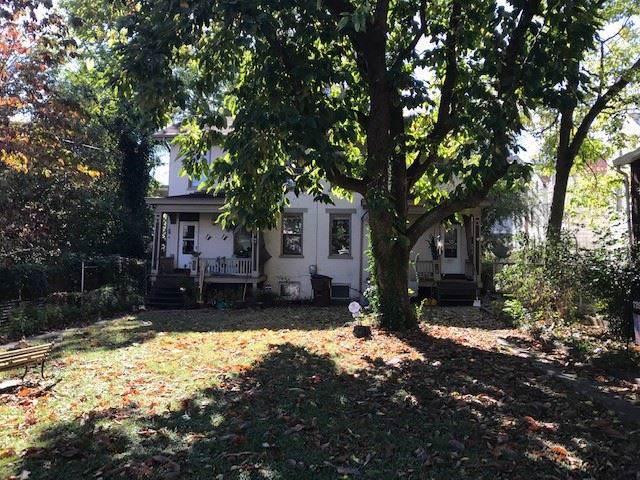 727 Lewis Street, Covington, KY 41011 (MLS #532078) :: Missy B. Realty LLC